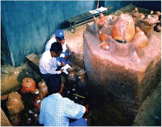 myanmar-archaeological-1