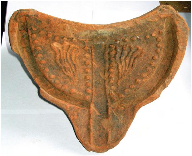 myanmar-archaeological-2