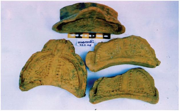 myanmar-archaeological-4