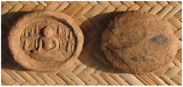 myanmar-archaeological-5