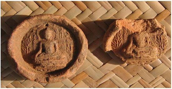 myanmar-archaeological-61