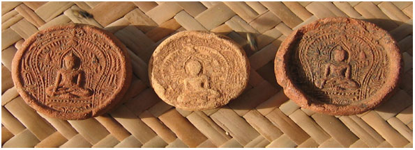 myanmar-archaeological-7